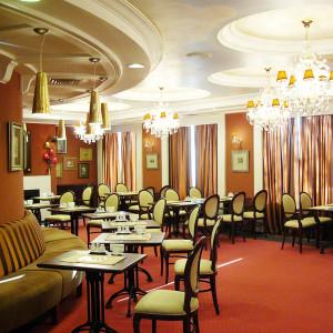SlavaKharisov_interior_restaurant