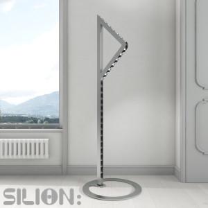 silion_lamp2_slavakharisov