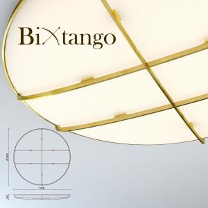 Bixtango_01_Signature